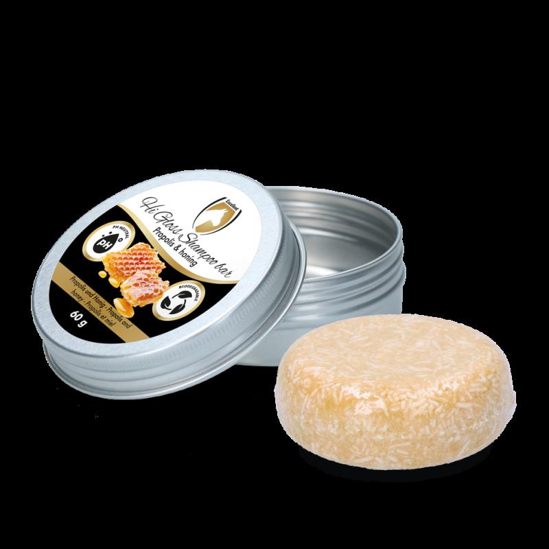 Puppy Kong Medium