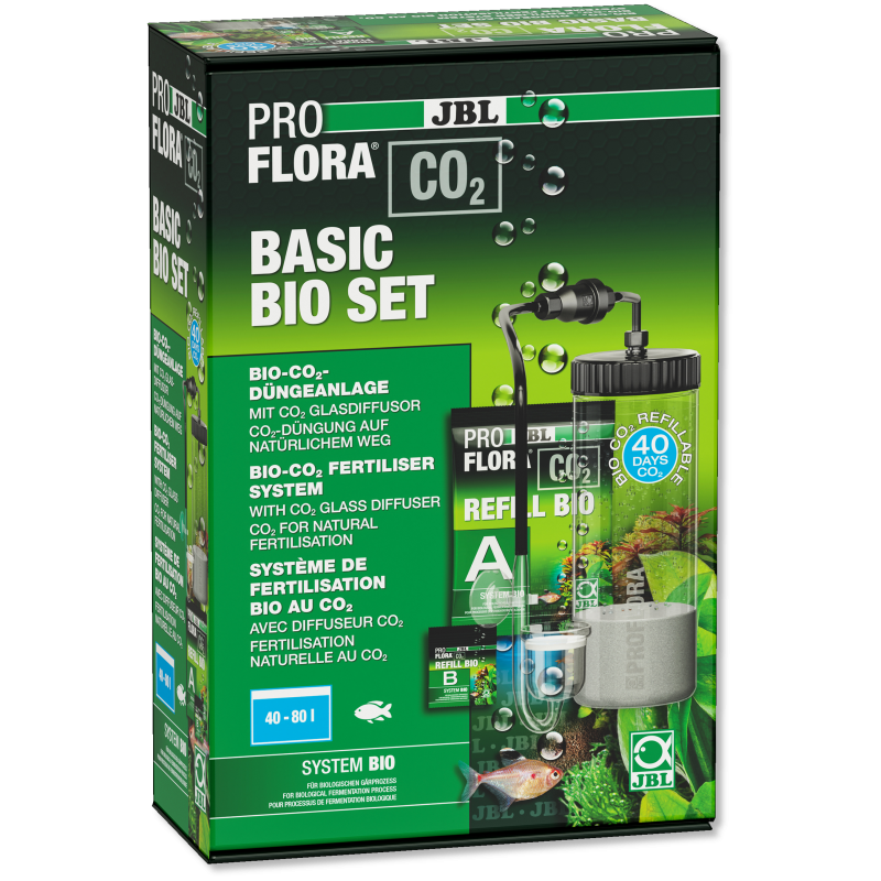 Eetbak Party Blauw