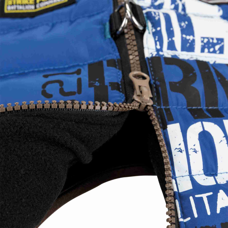Beaphar No Love Spray 0,05l