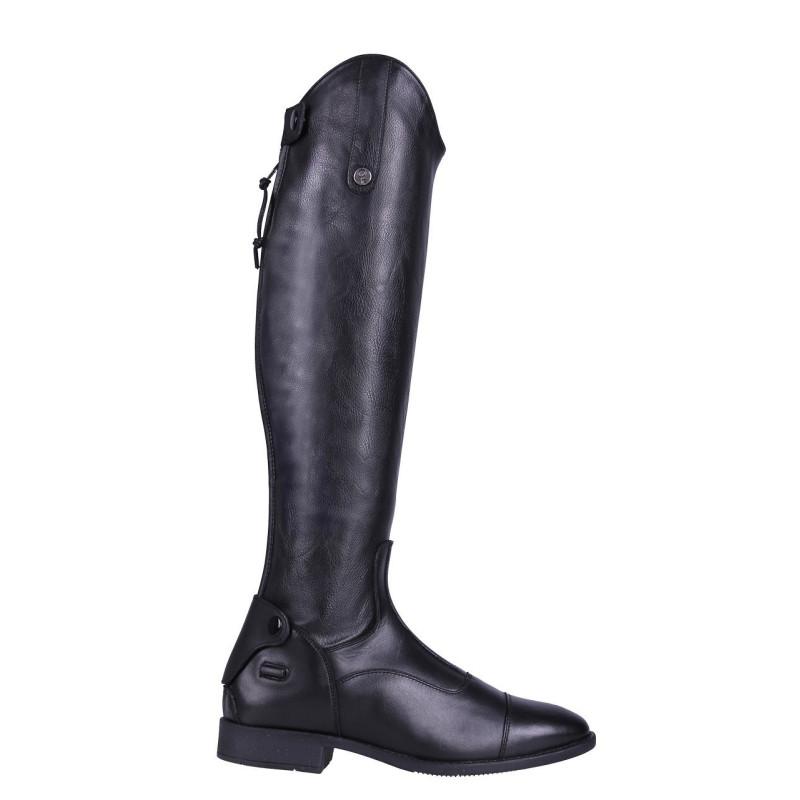 JBL Pakking COVario 500