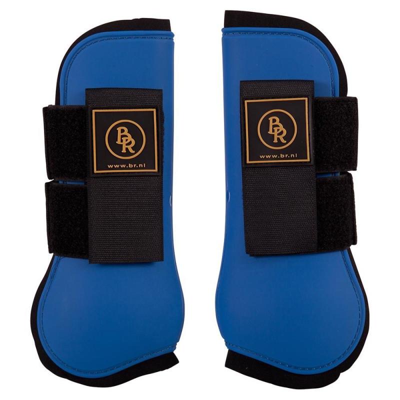Babydog milk 2,000