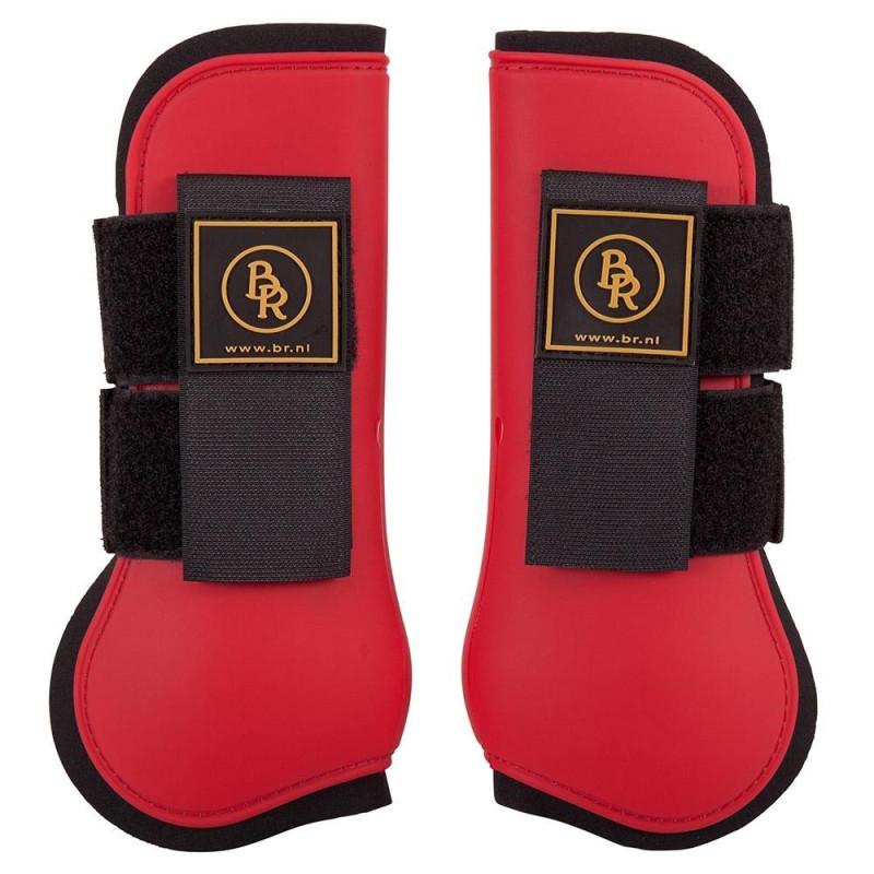 Babydog milk 0,400