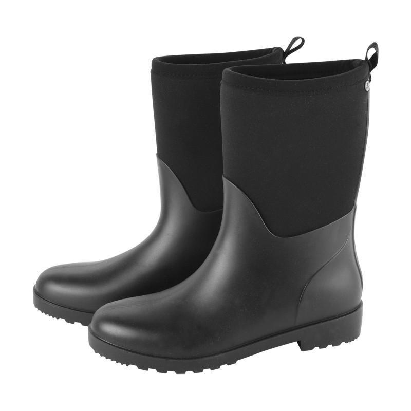 JBL Bewaarvloeistof - 50ml