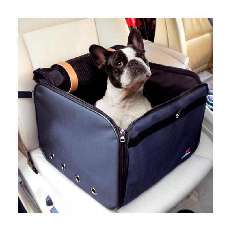 Bento Kronen Adult 3 kg