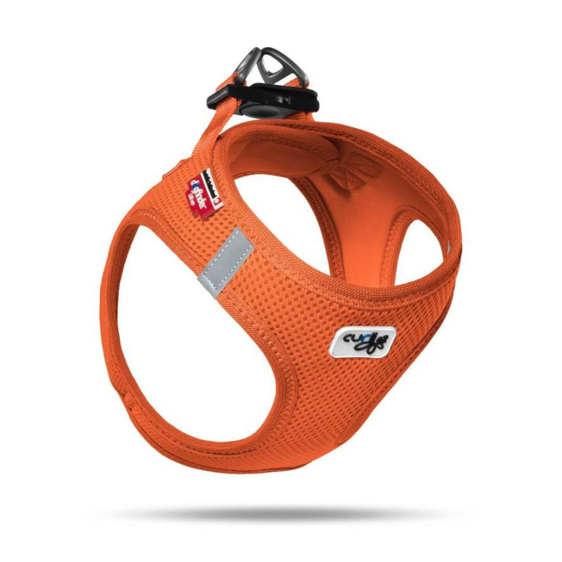 Bento kronen Light 3 kg