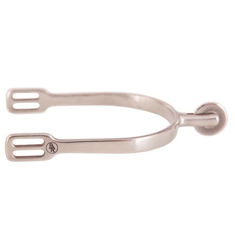 JBL Filterstart - Red