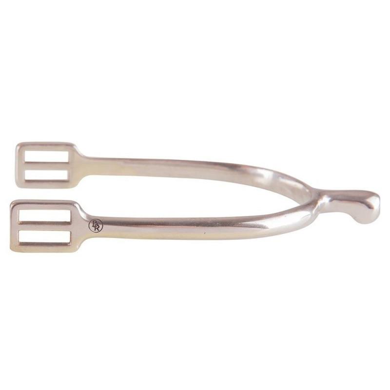 Beaphar Anti-Schimmel 50ml
