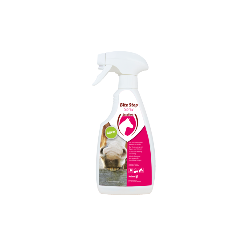 Origineel Rubber Kong X-Small Rood