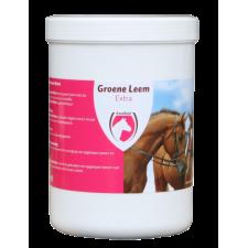 Kong X-Treme Rubber Bal Zwart Small