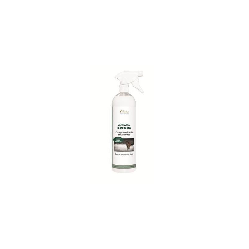Kong X-Treme Rubber Bal Zwart Medium