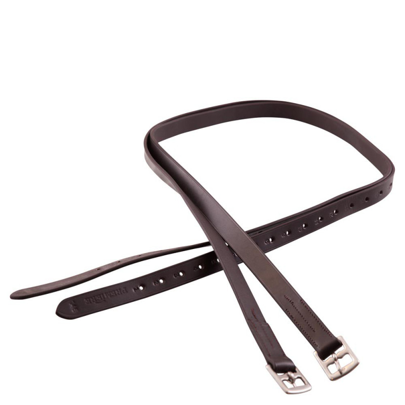 Garden Protector 2 Flashlight