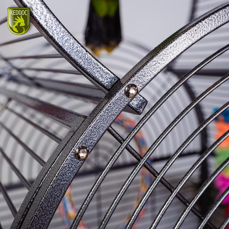 Petsafe Extra Halsband Deluxe S/M