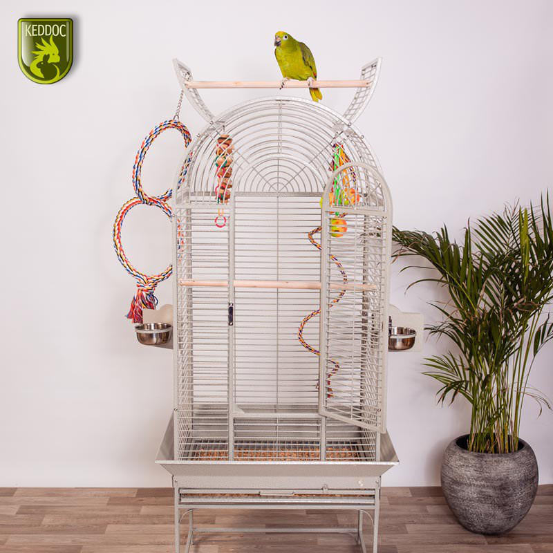 Petsafe Radio Fence Super