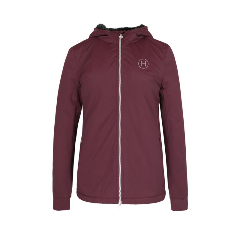 Vitakraft Kräcker Kanarie Color