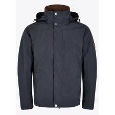 Vitakraft Premium Menu Kanarie 1kg