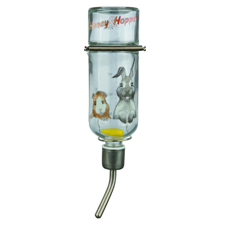 Vitakraft Dwergkonijn Honing Kracker 2 in 1