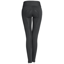 Vitakraft Dwergkonijn Multivitamine/groente 3 in 1