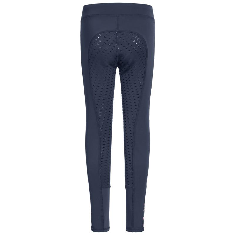 Vitakraft Hamster Honingkracker 2 in 1