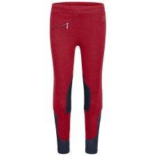 Vitakraft Hamster Notenkracker 2in1