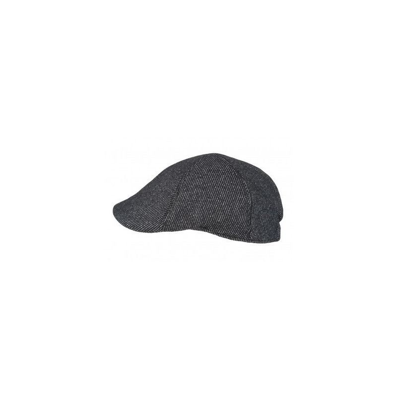 Vitakraft Cavia Honing/Fruit/Nootkracker 3in1