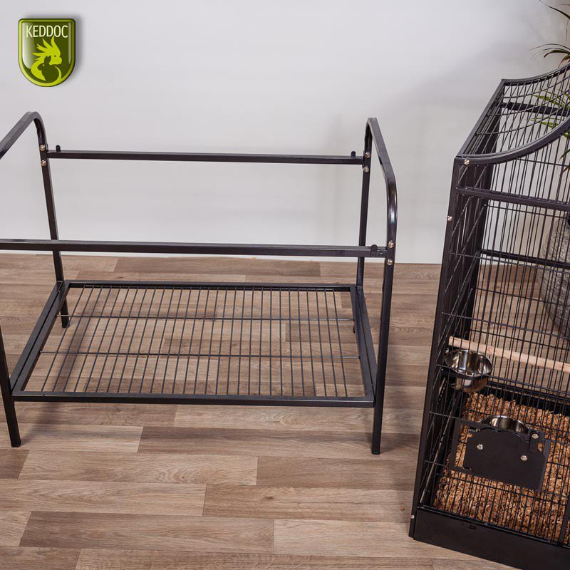 Petsafe Extra Halsband Wireless Fence