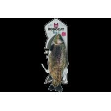 Voltregá Voliere 420 Grijs/Groen 150cm