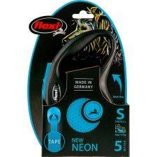 Exo Terra Swamp Basking Spot R20/50Watt
