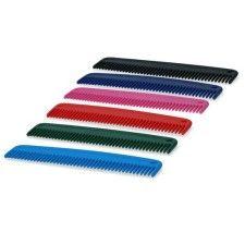 Exo Terra Swamp Basking Spot R20/75W