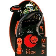 Exo Terra Swamp Basking Spot R25/100W