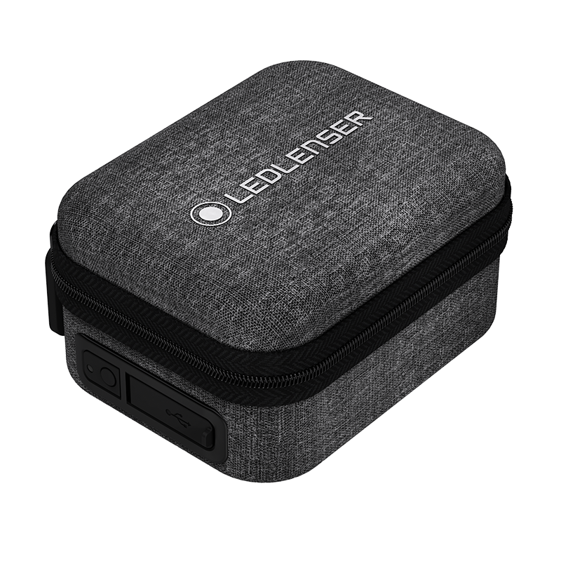 Exo Terra Turtle Cliff Medium Met Filter