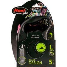 JBL Gammarus Navulling 80g