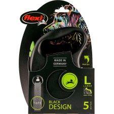 JBL Schildpadzon Aqua 10ml