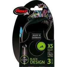 JBL Schildpadvoer 250ml