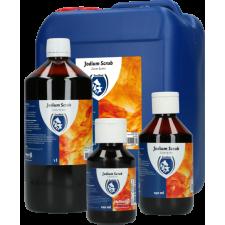 Exo Terra Turtle Grass 6,5x5x28,5cm