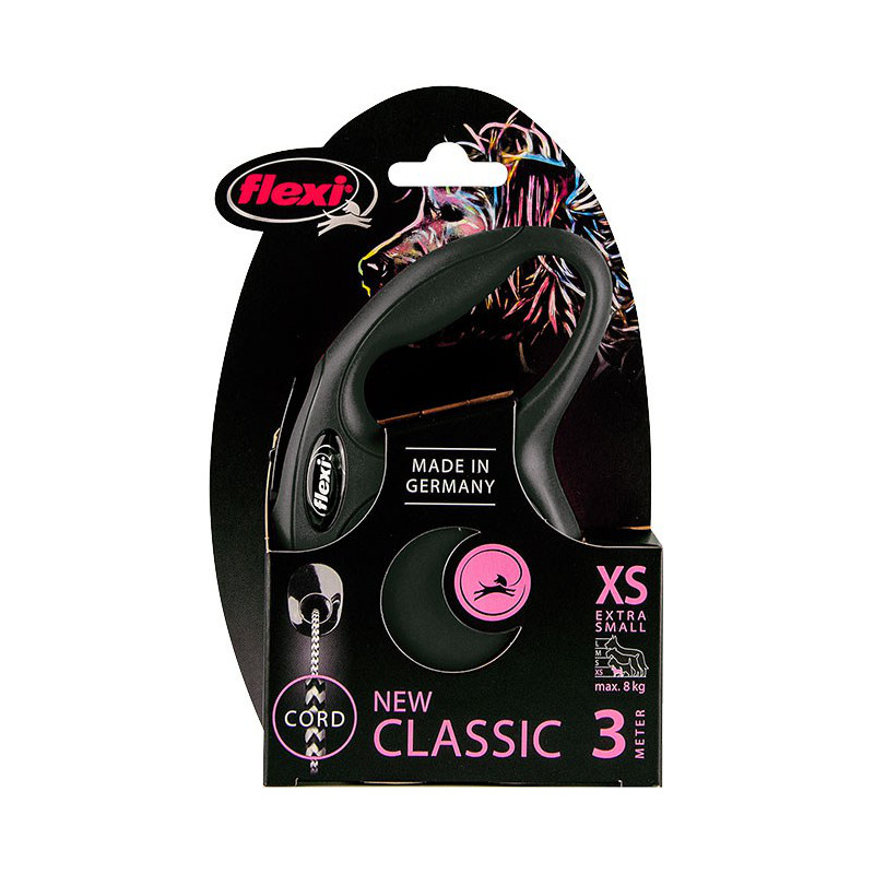 Exo Terra Turtle Lamp Unit Incl 11W UVB Lamp