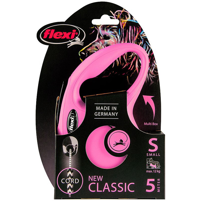 Exo Terra Fijn-Filter Voor Turtle Filter
