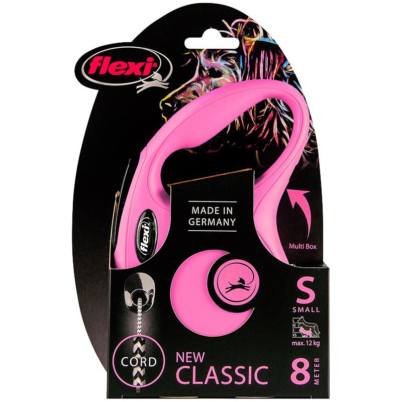 Exo Terra Turtle Cliff Groot Met Filter