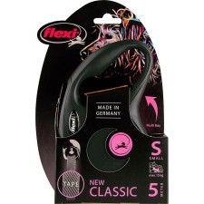 Exo Terra Repti Clear F350 Filter