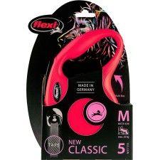Exo Terra Turtle Bank Groot 41,5x24,5x7,5cm