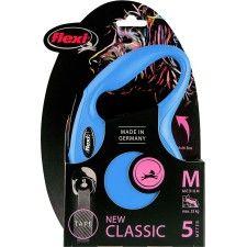 Exo Terra Turtle Bank Klein 17,5x13x3,5cm