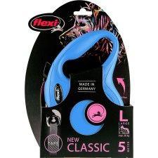 Exo Terra Turtle Feeder Voederautomaat