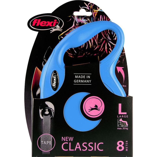JBL Agil 2.5l
