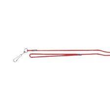 Exo Terra Reptile UVB 100 Tropenlamp 26W