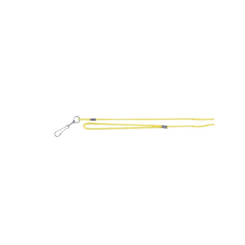 Exo Terra Reptile UVB150 Woestijnlamp 26W