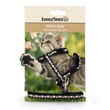 Exo Terra Daytime Heat Lamp 40W