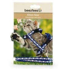 Exo Terra Daytime Heat Lamp 60W
