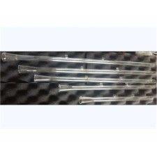 Exo Terra Compact Top Middel 60 Terrariumlichtkap