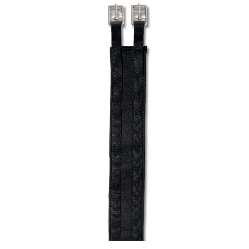 Prestige Tropische Vogels 20kg