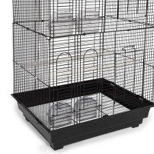Exo Terra Heat Wave Rock Medium