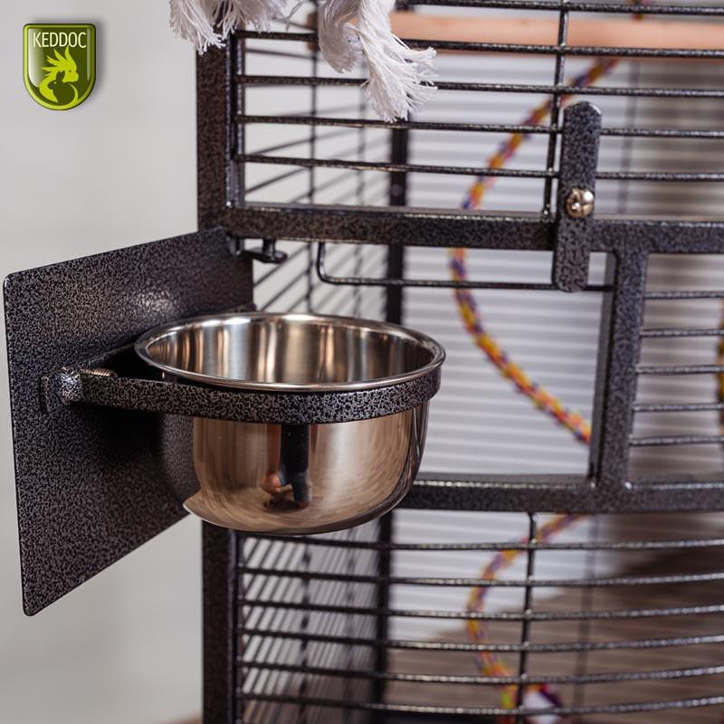 Exo terra desert habitat kit 45x45x